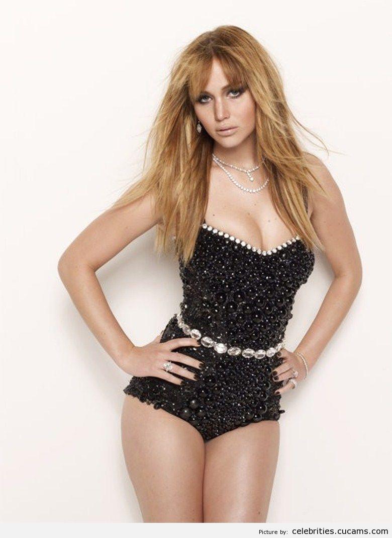 Celebrities Sex Nudist by celebrities.cucams.com
