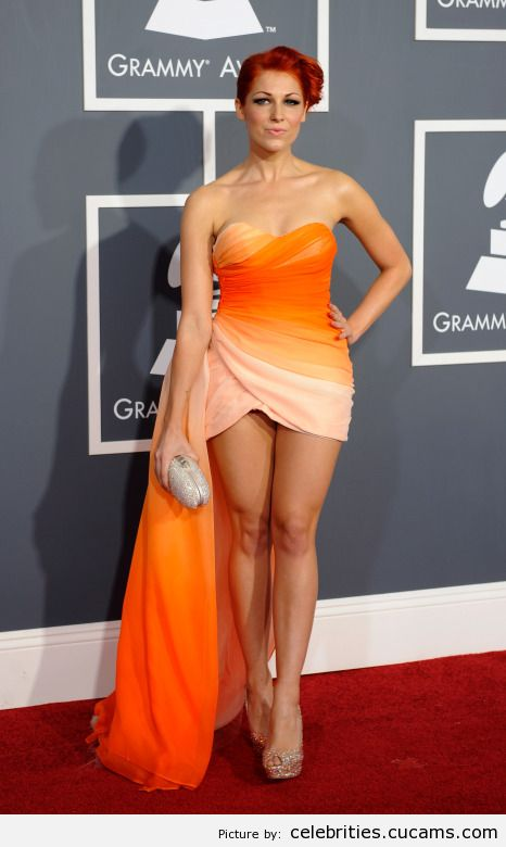 Celebrities Tits Flexible by celebrities.cucams.com